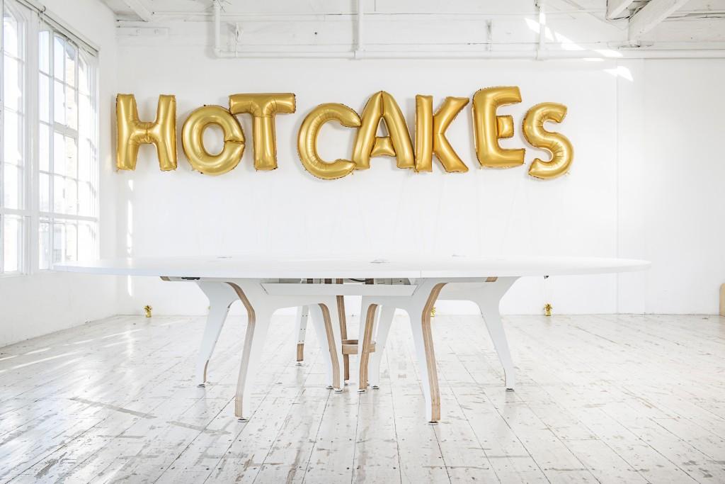Hotcakes27
